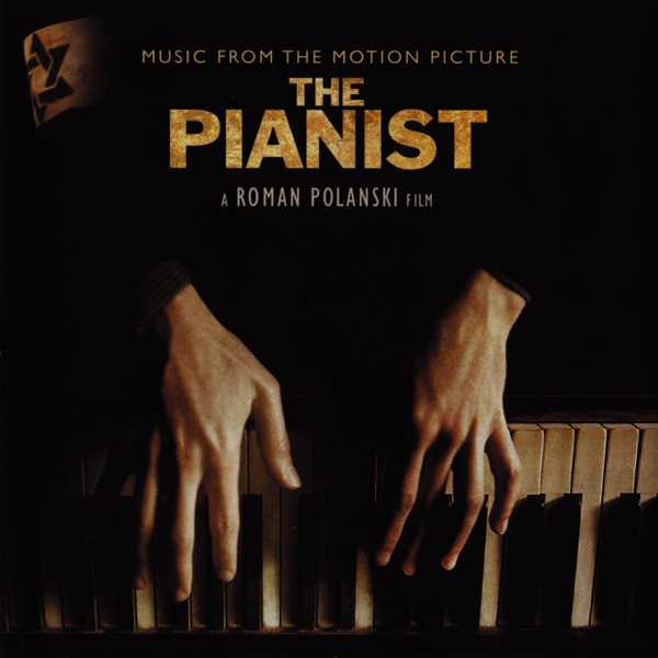 The Pianist: Music from the Motion Picture (APE)