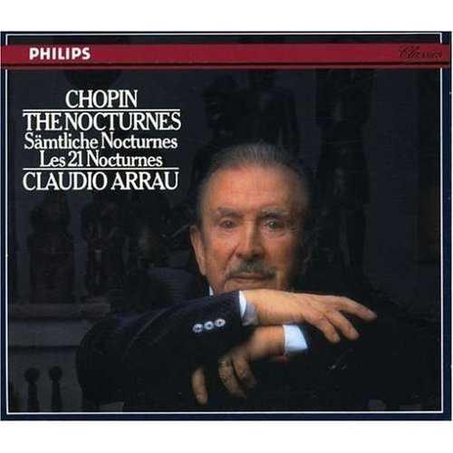 Frédéric Chopin* Chopin·- Garrick Ohlsson - Chopin Polonaises