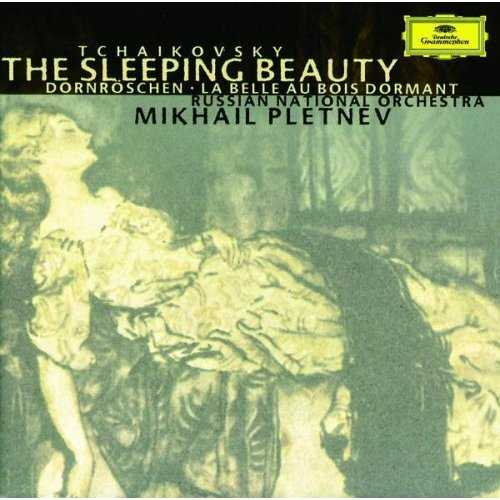 Tchaïkovsky: les ballets - Page 3 Pletnev_tchaikovsky_sleeping_beauty