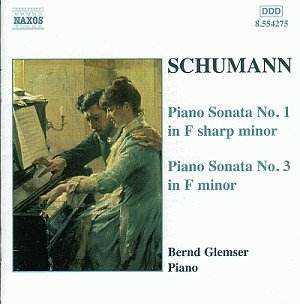 glemser_schumann-piano_sonatas1_3