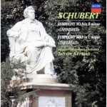 Kertesz: Schubert - Symphony no.8,9 (APE)