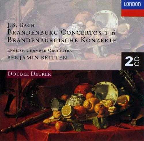 http://boxset.ru/wp-content/uploads/2009/09/bach_brandenburg_concertos2cd.jpg