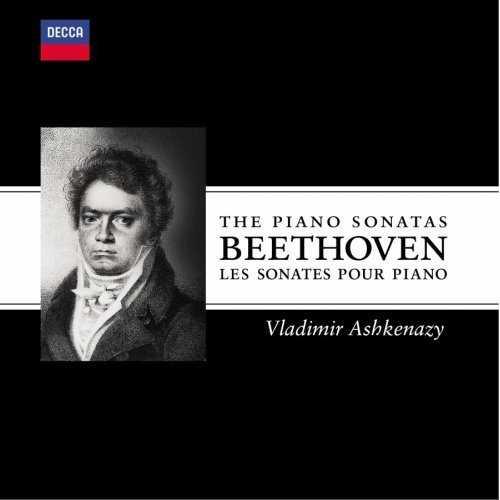 Vladimir Ashkenazy With The Royal Philharmonic Orchestra Royal Philharmonic Orchestra Rachmaninov: Piano Concerto No. 2 Tchaikovsky: Symphony No. 4