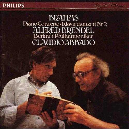 faust_brendel_brahms_piano_concerto_2.jp