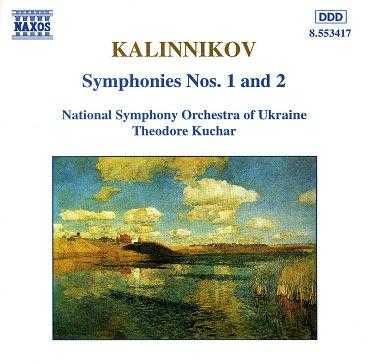 kuchar_kalinnikov_symphonies1_2.jpg