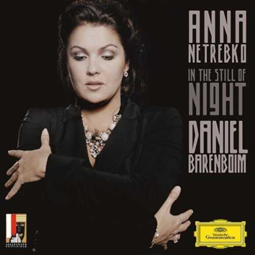 Anna Netrebko - In the Still of Night (FLAC)