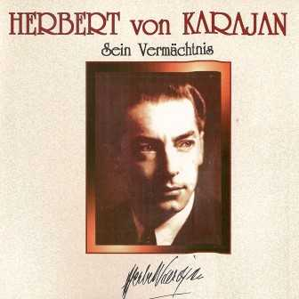 Karajan: The Beginning Of A Legend (3 CD box set, FLAC)