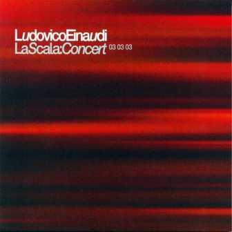 Musica New age - Página 3 Ludovico_einaudi_la_scala_concert