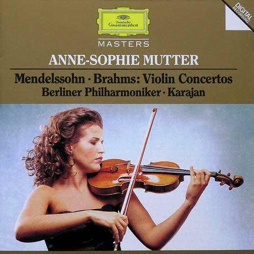mutter_mendelssohn_brahms_violin_concertos.jpg
