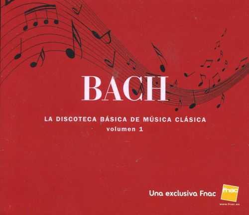 Click to download descargar musica en flac for Musica clasica para entrenar