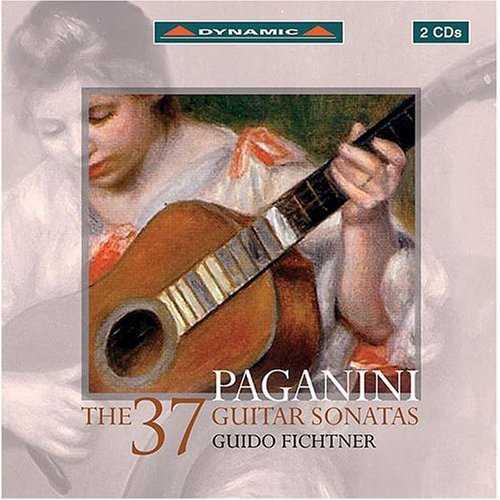 fichtner_paganini_the_37_guitar_sonatas.