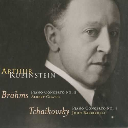 The Rubinstein Collection