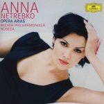 Anna Netrebko - Opera Arias (24/88 FLAC)