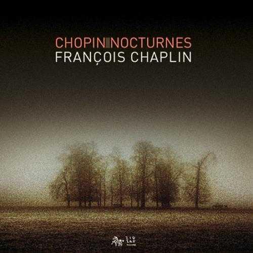 Chaplin: Chopin - Nocturnes (88kHz / 24bit, FLAC)