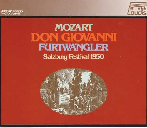 analysis of mozarts don giovanni May 2004 -- how are we to judge don giovanni, the protagonist of mozart's famous opera is he an enlightenment hero, a symbol of independent thinking and action.