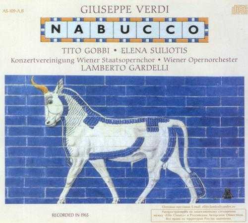 giuseppe verdi nabucco analysis essay