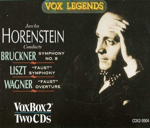 Liszt - Symphonies Horenstein_bruckner_symphony8_liszt_wagner_faust
