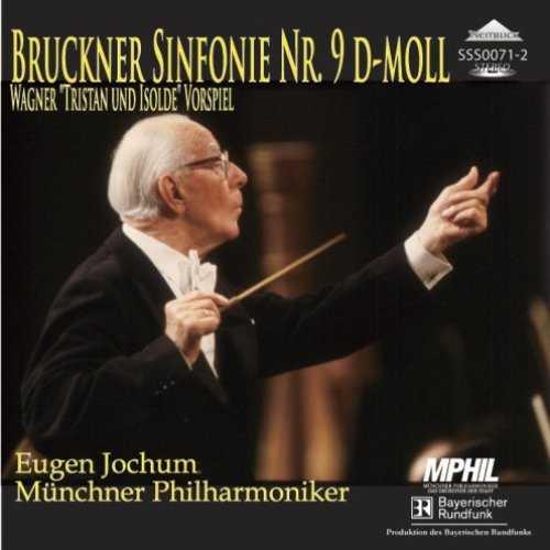 Bruckner: Symphonie 9 - Page 3 Jochum_bruckner_symphony9