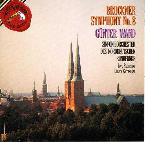 wand_bruckner_symphony8.jpg
