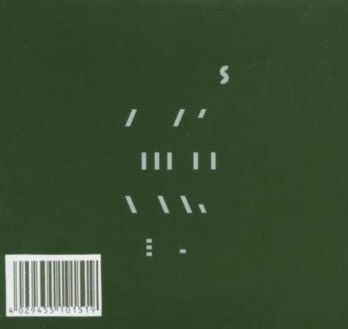 Iannis Xenakis - Edition RZ (2 CD, FLAC)