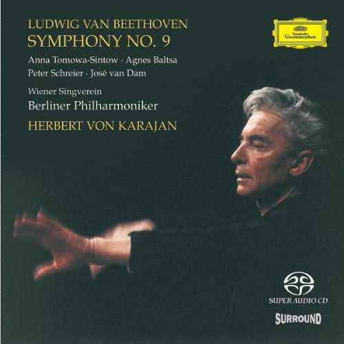 an essay on the ninth symphony of ludwig van beethoven Beethoven, symphony no 9 essays, beethoven beethoven beethoven ludwig van beethoven 9th symphony ludwig van beethoven's 5th symphony.