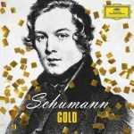 Schumann Gold (2 CD, FLAC)