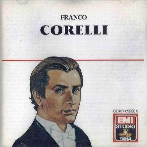 Franco Corelli (WAV)