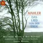 Maazel: Mahler - Das Lied von der Erde (FLAC)