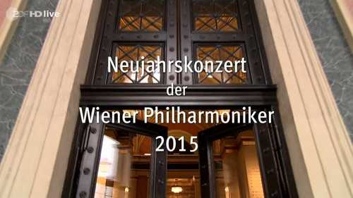 Jurowski: Wagner - Die Meistersinger von Nurnberg (HDTVRip, MKV)