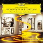 Dudamel: Mussorgsky - Pictures at an Exhibition (24/96 FLAC)