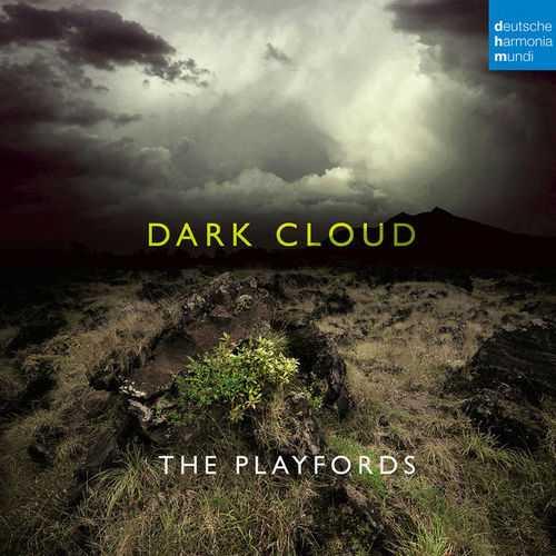 The Playfords - Dark Cloud (24/96 FLAC)