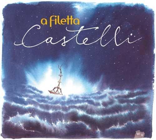 A Filetta - Castelli (24/44 FLAC)