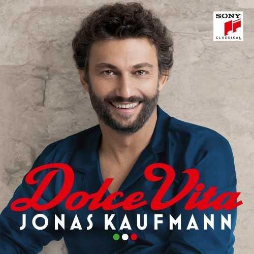 Kaufmann - Dolce Vita (24/96 FLAC)