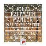 Kaufmann: Mahler - Das Lied von der Erde (24/96 FLAC)