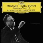 Böhm: Mozart - Symphonies no.35-41 (24/96 FLAC)