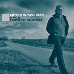 Wispelwey: Bach - 6 Suites pour Violoncelle Solo (24/88 FLAC)