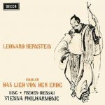 Fischer-Dieskau, King, Bernstein: Mahler - Das Lied von der Erde (SACD)