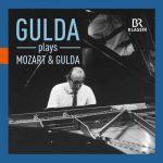 Gulda Plays Mozart & Gulda (24/48 FLAC)