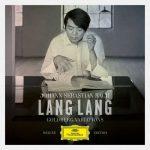 Lang Lang: Bach - Goldberg Variations (24/96 FLAC)
