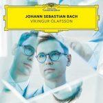 Víkingur Ólafsson - Johann Sebastian Bach (24/96 FLAC)