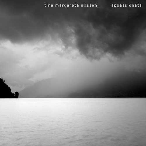 Tina Margareta Nilssen - Appassionata (24/352 FLAC)