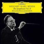 Böhm: Mozart - The Symphonies vol. II Remastered (24/192 FLAC)