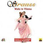Hartung: Strauss - Waltz in Vienna (24/48 FLAC)