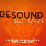 Resound Beethoven vol.1 (24/96 FLAC)