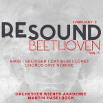 Resound Beethoven vol.5 (24/96 FLAC)