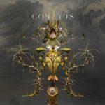 Joep Beving - Conatus (24/44 FLAC)