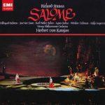 Karajan: Strauss - Salome (SACD)