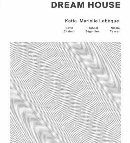 Katia & Marielle Labèque - Minimalist Dream House (24/96 FLAC)