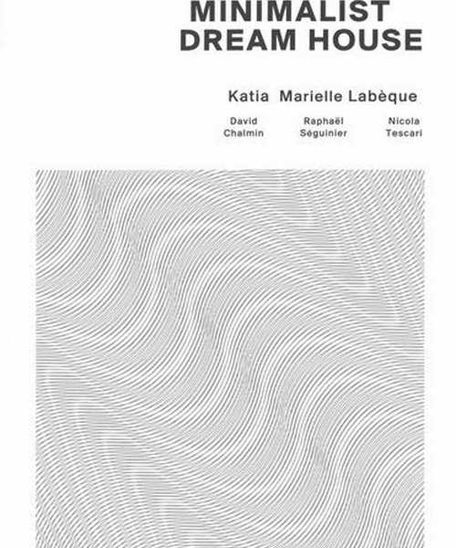Katia & Marielle Labèque - Minimalist Dream House (24/96 FLAC)