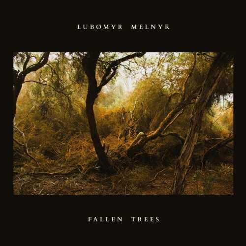 Lubomyr Melnyk - Fallen Trees (24/44 FLAC)